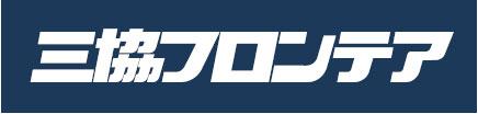 sankyuo-logo.jpg