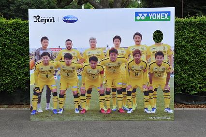 yonex-kaopanel.jpg