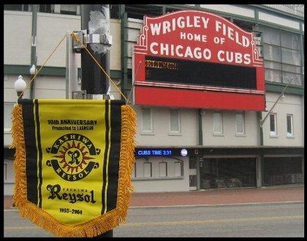 CHICAGO03.jpg