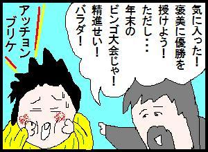 bara4-07.JPG