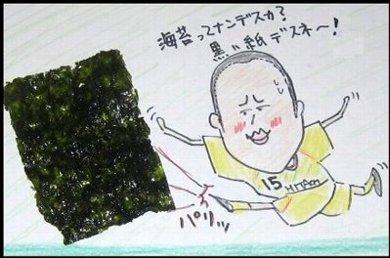 hikaku001.jpg