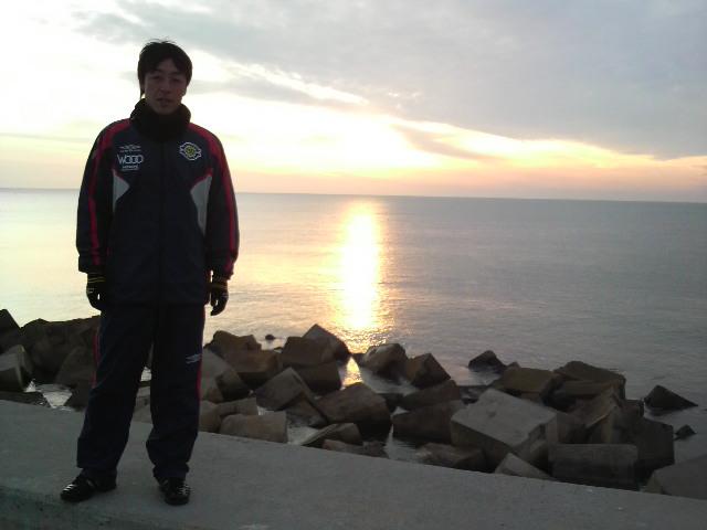 2010011208490000.jpg