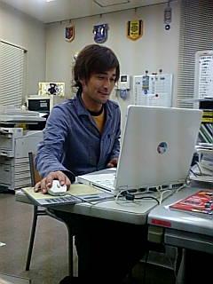 20080112181305.jpg