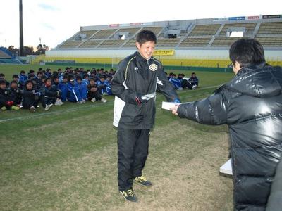 レイソル野田.JPG