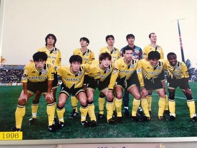 1996トップチーム.JPG