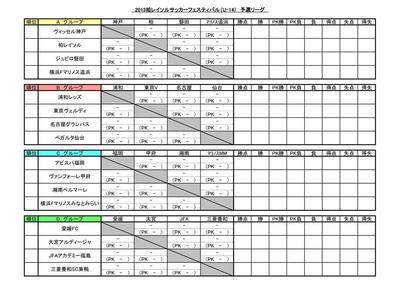 予選リーグ.jpg