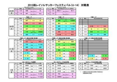 1日目結果(スケジュール).jpg