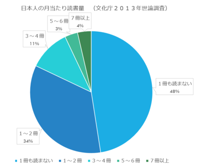 20150801201340.png