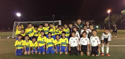 2016.10.6.2チーム.JPG