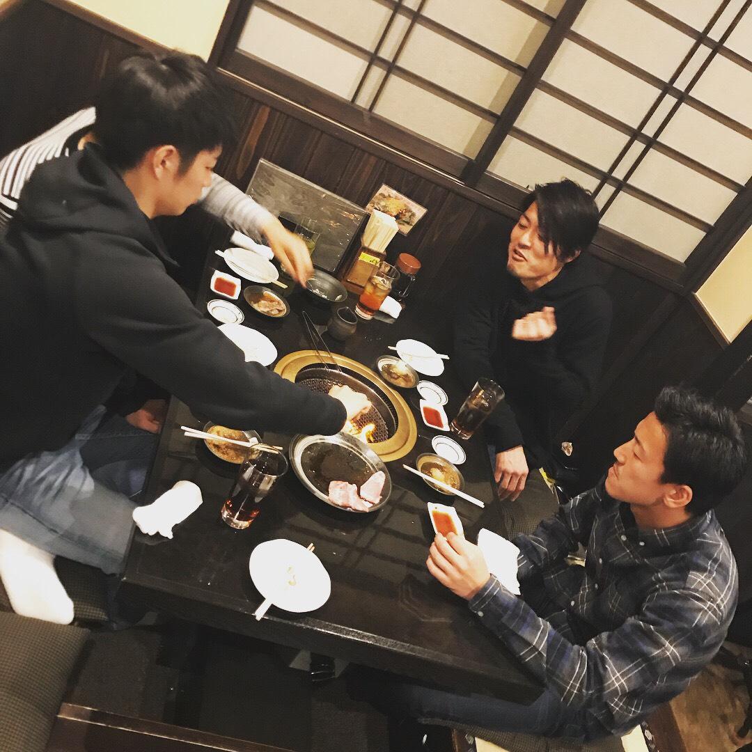 180205_aki2.jpg