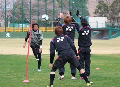 0406sawamasukitaji.jpg