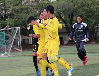 0421miyazawa2.jpg