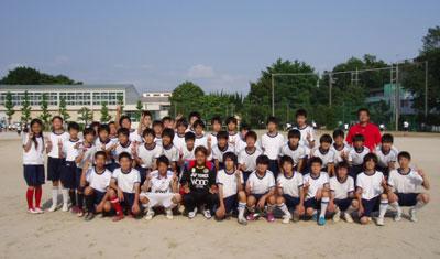 0609kashiwananbu.jpg