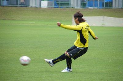 0626suzuki.jpg