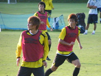 071002_kogashima.jpg