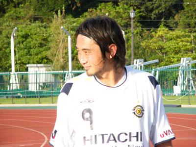 071007_kitaji.jpg