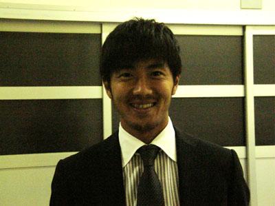 071201_yuki.jpg