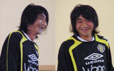 071206_kitaji_smile.jpg