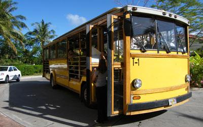 080202_bus.jpg