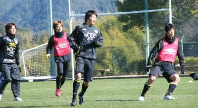 080218_hayashi.jpg