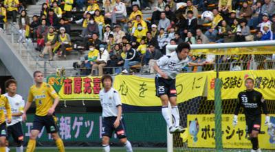 080323_mura.jpg