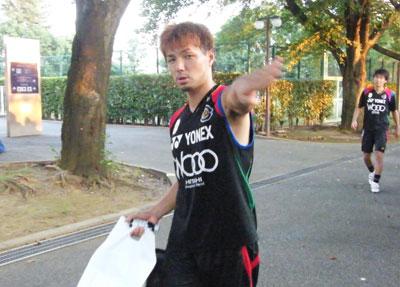 0810kurakawa.jpg