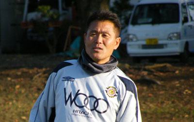 081125_kantoku.jpg