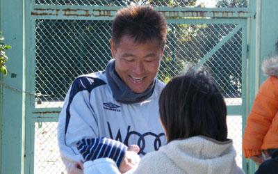 081130_kantoku.jpg