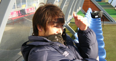 081215_shimo2.jpg