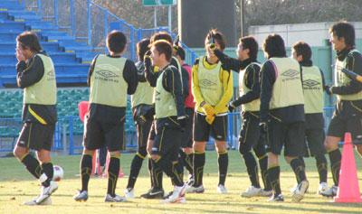 081215_team.jpg