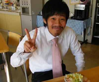 081221_kobaryo.jpg