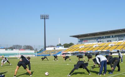 081221_stadium.jpg