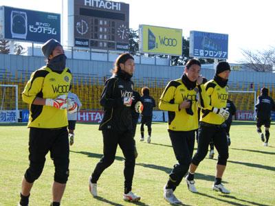 081226_training.jpg