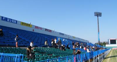 081230_fans.jpg
