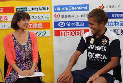 0814ayakichitetsuro.jpg