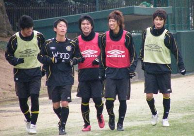 090121_yuki.jpg