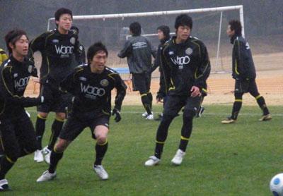 090122_training.jpg