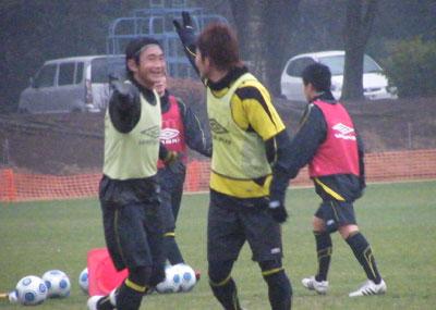 090122kitaji_dooo.jpg
