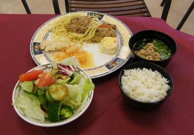 090130_lunch.jpg