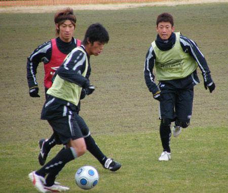 090224_sakai_ishi_kuri.jpg
