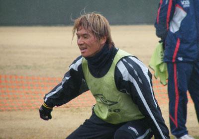 090225_yuzo.jpg