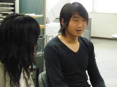 090405_kitajima.jpg
