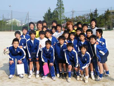 090416_kashiwa4.jpg