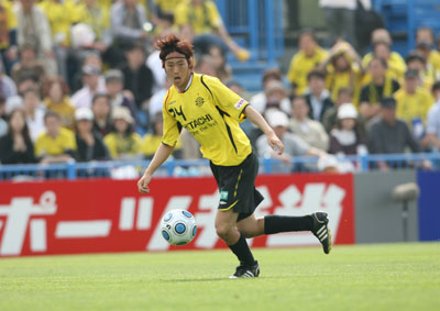090418_yanagisawa.jpg
