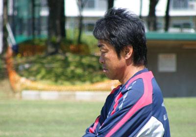 090423_takahashi.jpg