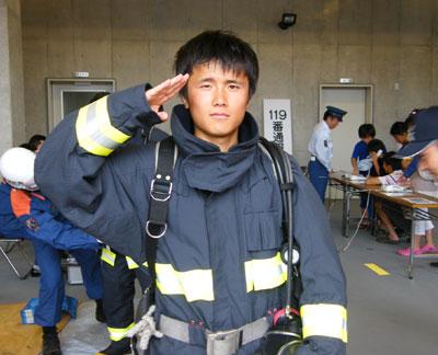 090823_keirei.jpg