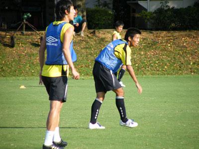 090825_kami.JPG