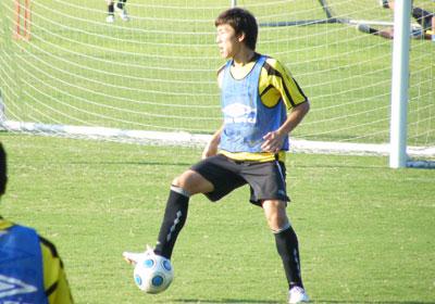 090917_jiro.jpg