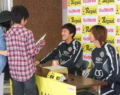 091025_Kamata_Hashimoto.jpg