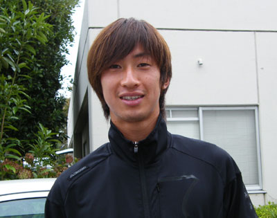 091101_Ishikawa.jpg